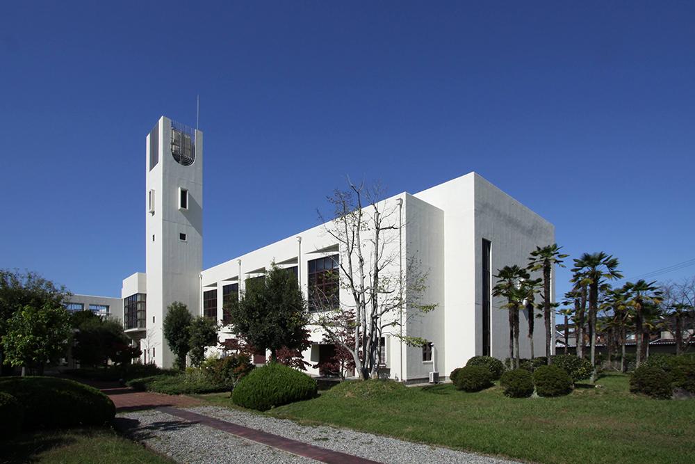 日ノ本学園